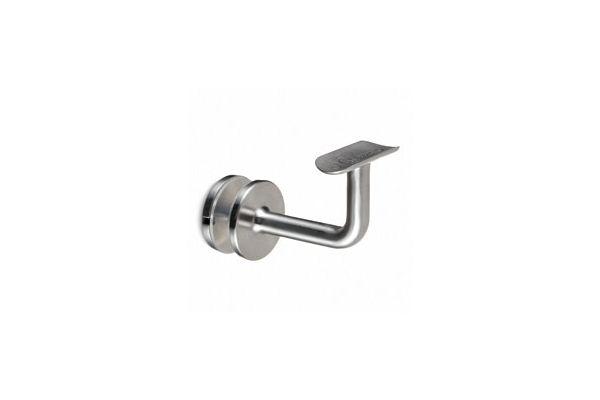 Glass Handrail bracket Q-Railing