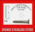 http://www.shanesstainless.com.au/categories/Stainless-Steel-Screws/